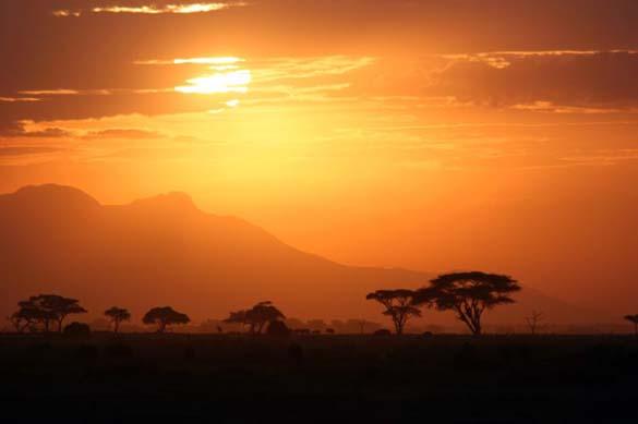 25 κορυφαία μέρη για να δεις το ηλιοβασίλεμα (13)