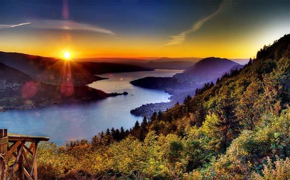 25 κορυφαία μέρη για να δεις το ηλιοβασίλεμα (14)