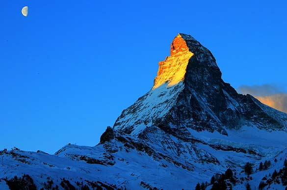 25 κορυφαία μέρη για να δεις το ηλιοβασίλεμα (16)