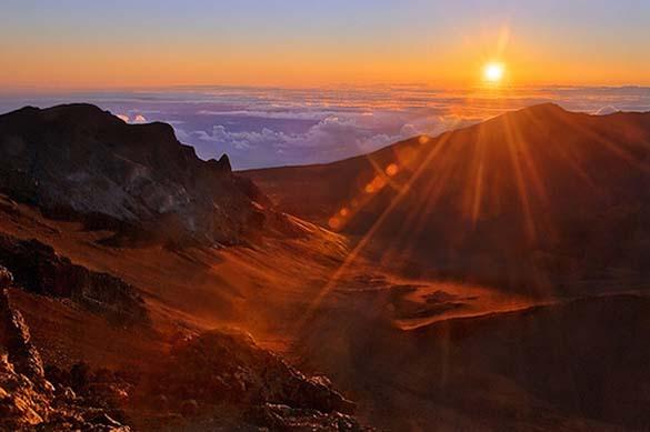 25 κορυφαία μέρη για να δεις το ηλιοβασίλεμα (17)