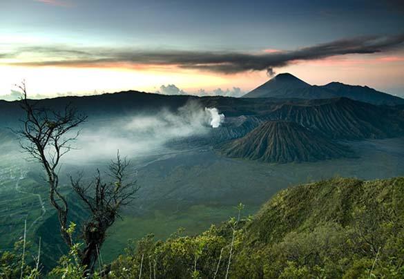 25 κορυφαία μέρη για να δεις το ηλιοβασίλεμα (18)