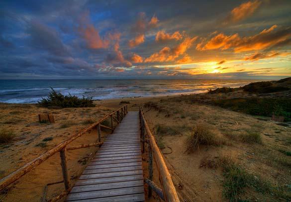 25 κορυφαία μέρη για να δεις το ηλιοβασίλεμα (19)