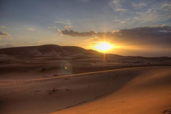 25 κορυφαία μέρη για να δεις το ηλιοβασίλεμα (20)