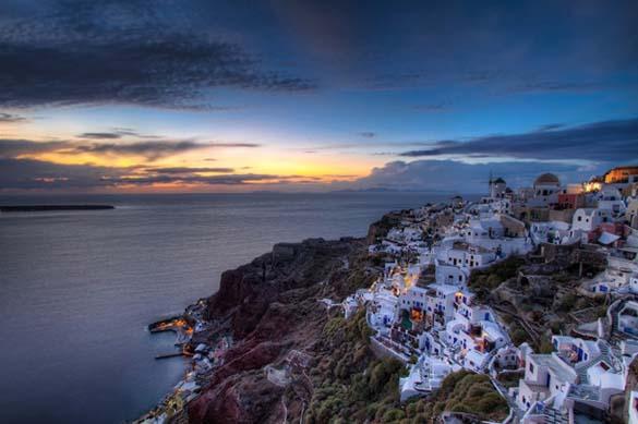 25 κορυφαία μέρη για να δεις το ηλιοβασίλεμα (22)