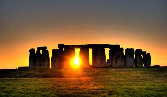 25 κορυφαία μέρη για να δεις το ηλιοβασίλεμα (23)