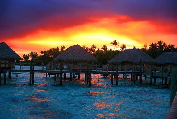 25 κορυφαία μέρη για να δεις το ηλιοβασίλεμα (24)