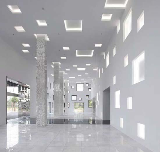 Κτήριο με 1000 παράθυρα (4)