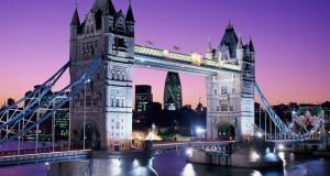 Λονδίνο: 1897 vs σήμερα
