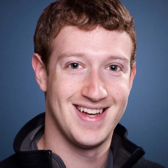 Χρόνια πολλά Mr Facebook! Η ζωή του Mark Zuckerberg σε φωτογραφίες (15)
