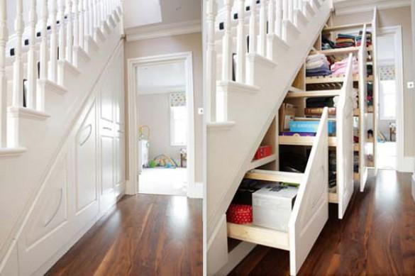 25 μοναδικές και πρωτότυπες σκάλες (24)