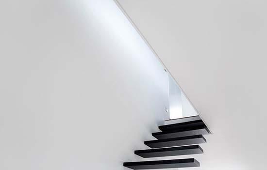 25 μοναδικές και πρωτότυπες σκάλες (28)