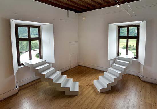 25 μοναδικές και πρωτότυπες σκάλες (36)