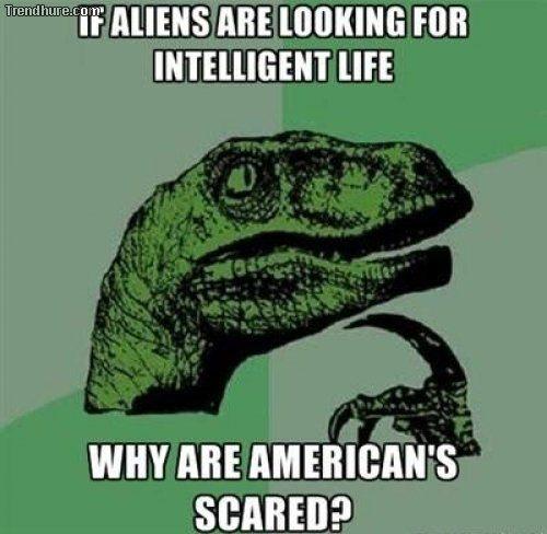 Μόνο στην Αμερική! (4)
