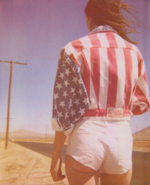 Μόνο στην Αμερική! (32)