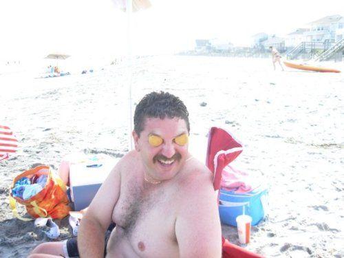 Μπαμπάδες σε αστείες φωτογραφίες διακοπών (12)