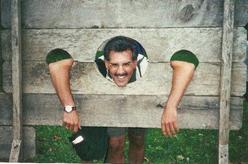 Μπαμπάδες σε αστείες φωτογραφίες διακοπών (22)