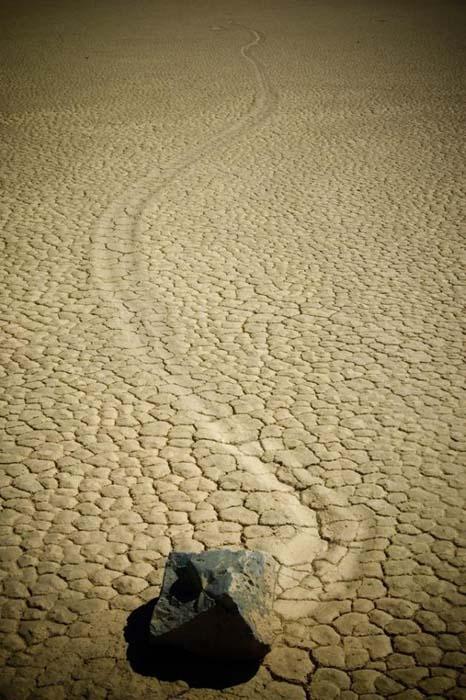 Η μυστηριώδης Κοιλάδα του Θανάτου στην Καλιφόρνια (15)