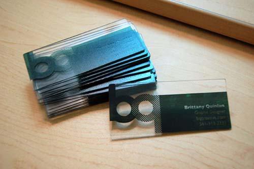 Περίεργες & δημιουργικές επαγγελματικές κάρτες (10)