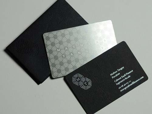 Περίεργες & δημιουργικές επαγγελματικές κάρτες (18)