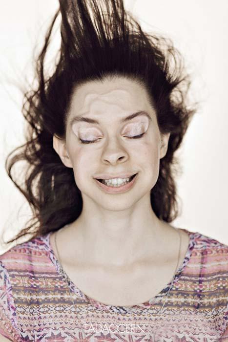 Ξεκαρδιστικά πορτραίτα με πεπιεσμένο αέρα (2)