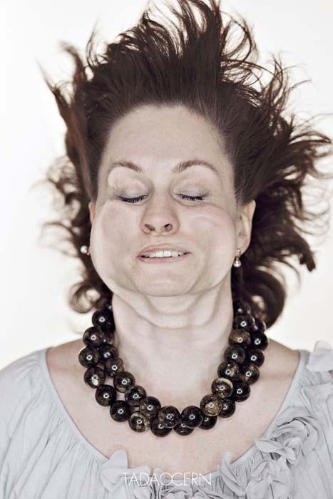 Ξεκαρδιστικά πορτραίτα με πεπιεσμένο αέρα (3)