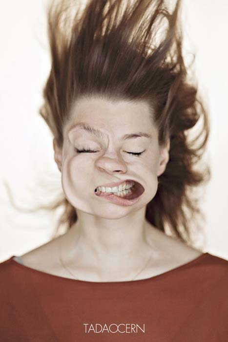 Ξεκαρδιστικά πορτραίτα με πεπιεσμένο αέρα (6)