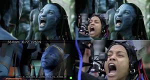 25 σπάνιες φωτογραφίες από τα γυρίσματα κλασσικών ταινιών