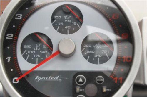 Το ταχύτερο αμφίβιο αυτοκίνητο (11)
