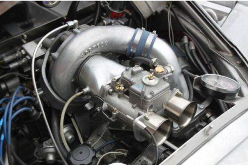 Το ταχύτερο αμφίβιο αυτοκίνητο (13)