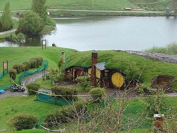 The Hobbit (7)