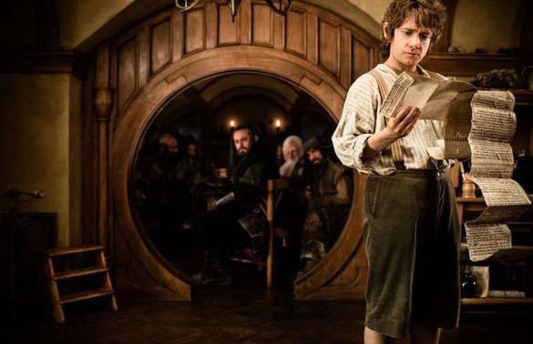 The Hobbit (13)