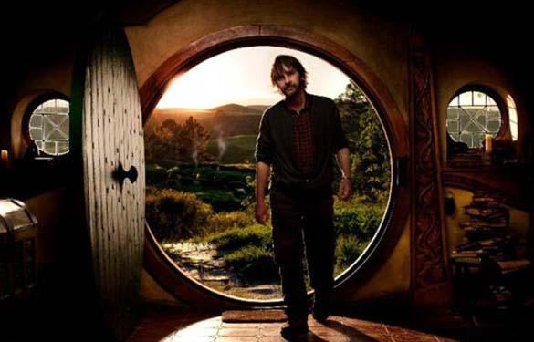 The Hobbit (14)