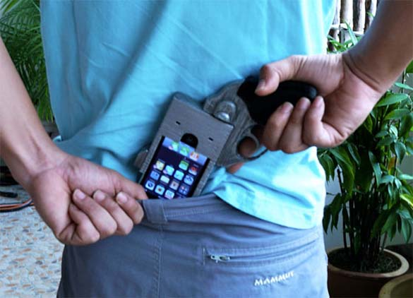 Παράξενες θήκες για iPhone (4)