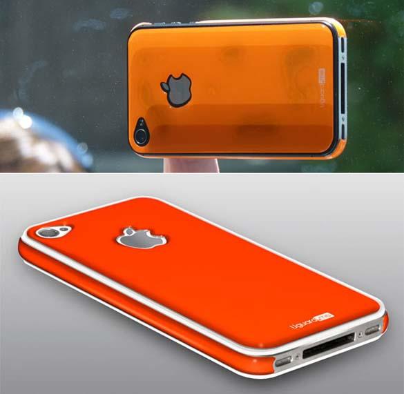 Παράξενες θήκες για iPhone (6)