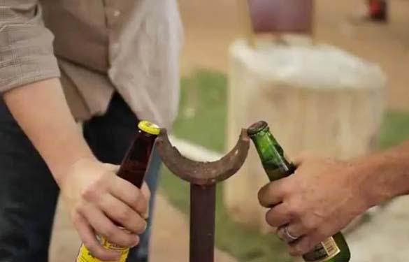 101 τρόποι για να ανοίξετε ένα μπουκάλι μπύρας (2)