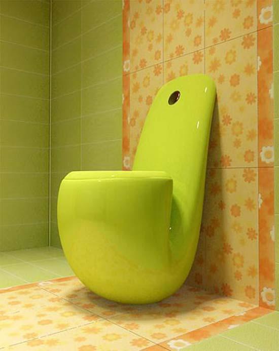 Παράξενες τουαλέτες (14)