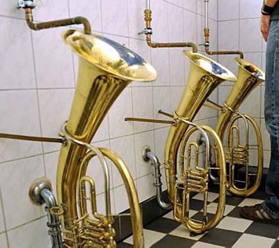 Παράξενες τουαλέτες (15)