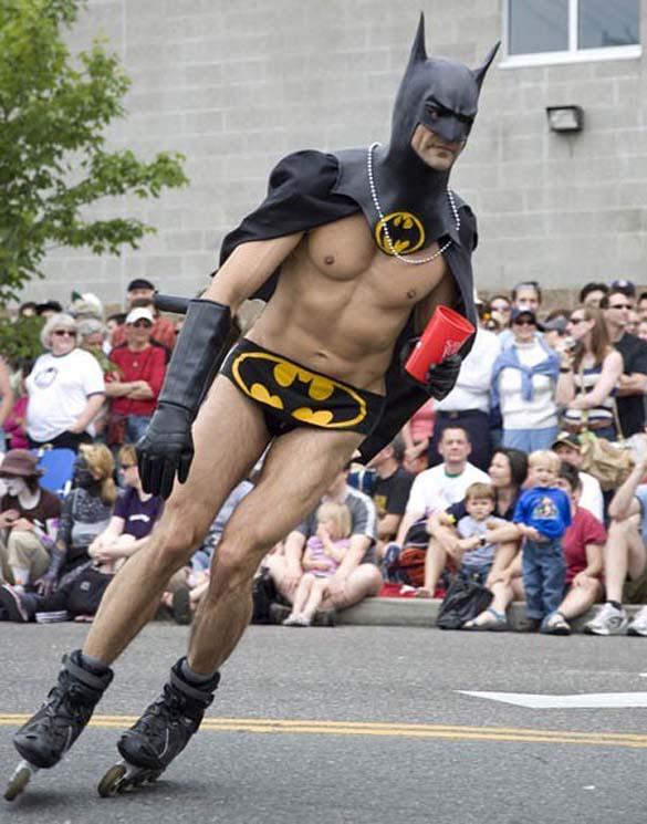 Οι 10 πιο αστείοι Batman (3)