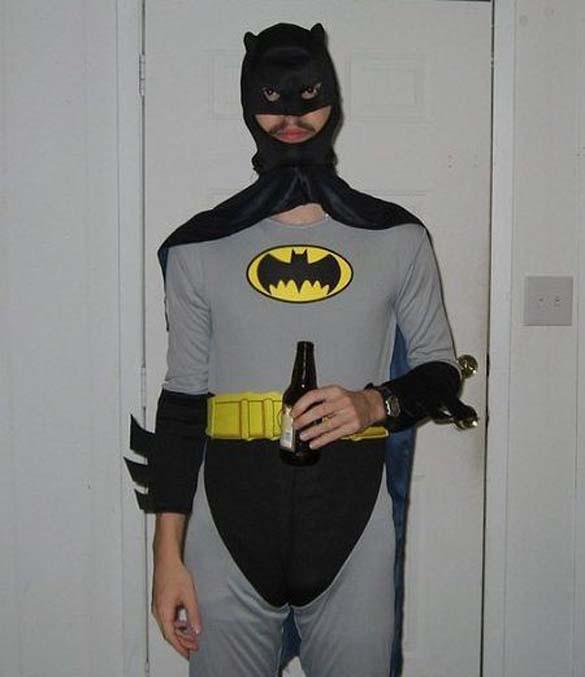 Οι 10 πιο αστείοι Batman (4)