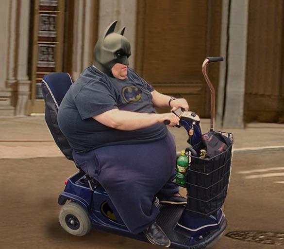 Οι 10 πιο αστείοι Batman (5)