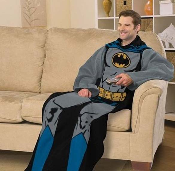Οι 10 πιο αστείοι Batman (6)