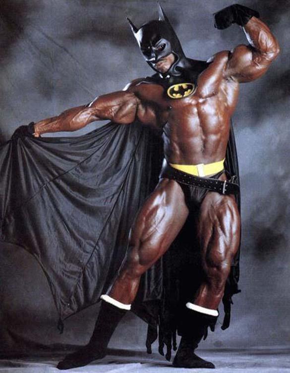 Οι 10 πιο αστείοι Batman (7)