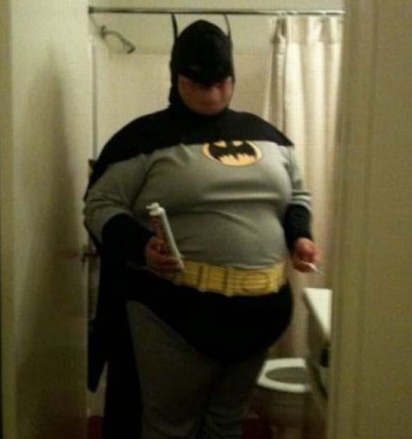 Οι 10 πιο αστείοι Batman (9)