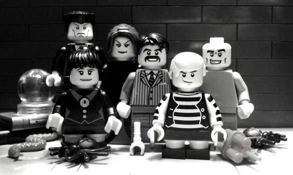 Αναπαράσταση διάσημων ταινιών με Lego (18)