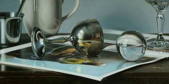 Απίστευτα ρεαλιστικοί πίνακες ζωγραφικής του Jason de Graaf (8)