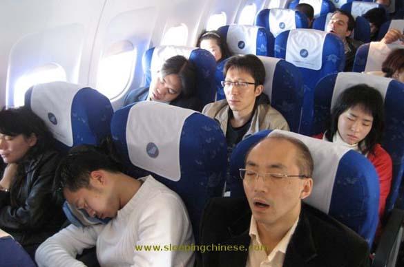Άρχοντες του ύπνου (14)
