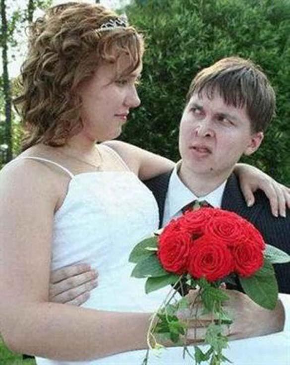 Αστείες φωτογραφίες γάμων (22)