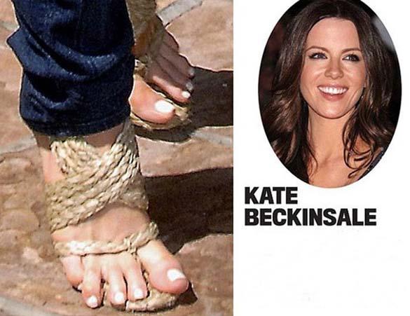 Celebrities με απαίσια πόδια (9)