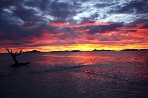 Chuuk Lagoon: Το μεγαλύτερο νεκροταφείο πλοίων στον κόσμο (12)