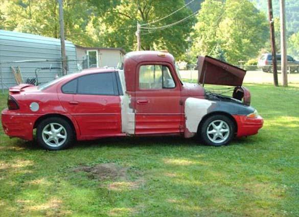 Διασταύρωση κουπέ με φορτηγάκι (3)